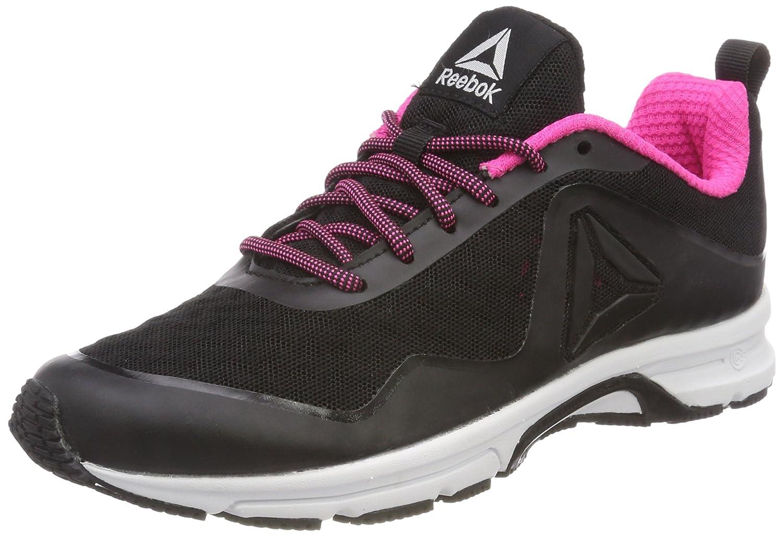 Reebok Triplehall 7.0, Zapatillas de Running para Mujer CM9011