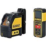 DEWALT DW0839CG TSTAK 激光 Kit DW0889CG