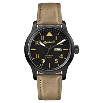 Reloj Ingersoll - Hombre I01302