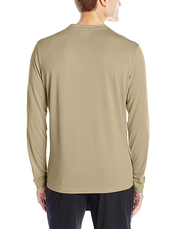 Amazon.com  Under Armour Men s Tactical Tech Long Sleeve T-Shirt  Sports    Outdoors 6ff8650a2