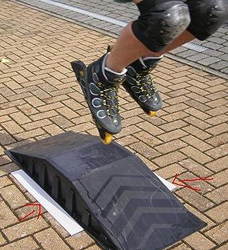 skateboard anti rutsch