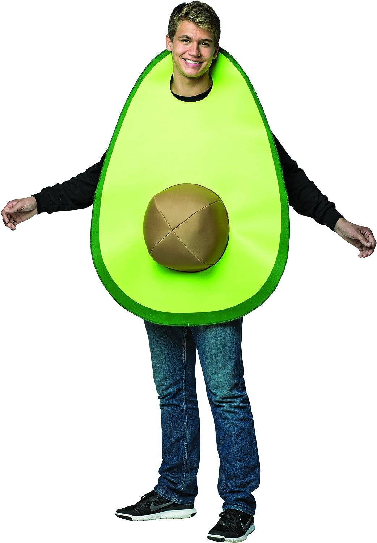 Rasta Imposta Men's Avocado, Green, OS