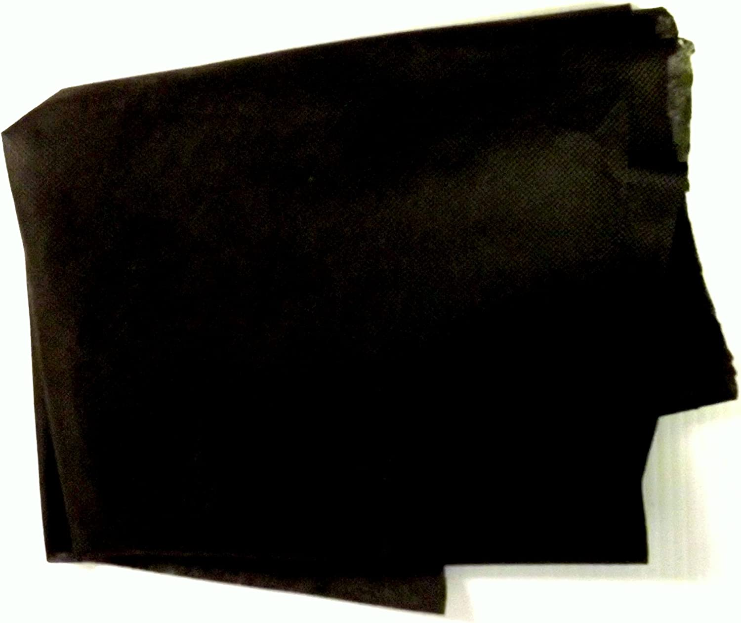 Josh's Frogs Substrate Barrier (24