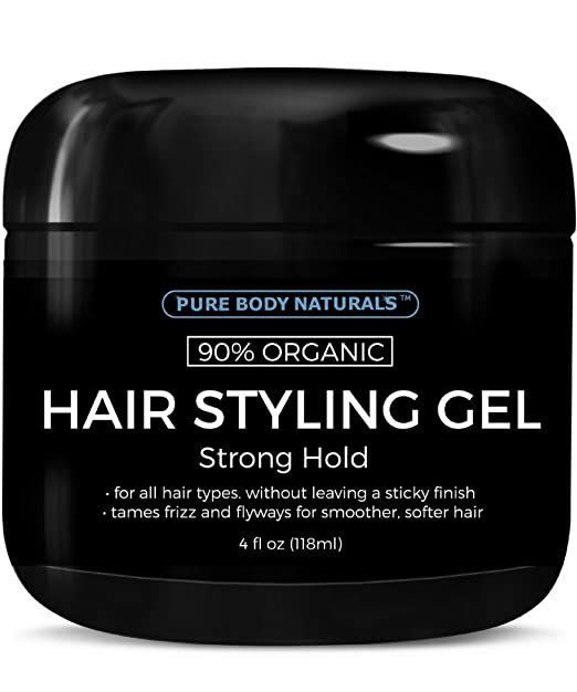 gel, hair gel for men, best hair gel for men, hair gel, hair products for men, best hair products for men, hair styling products for men, best hair gel, good hair gel, best gel for men, men gel, strongest hair gel