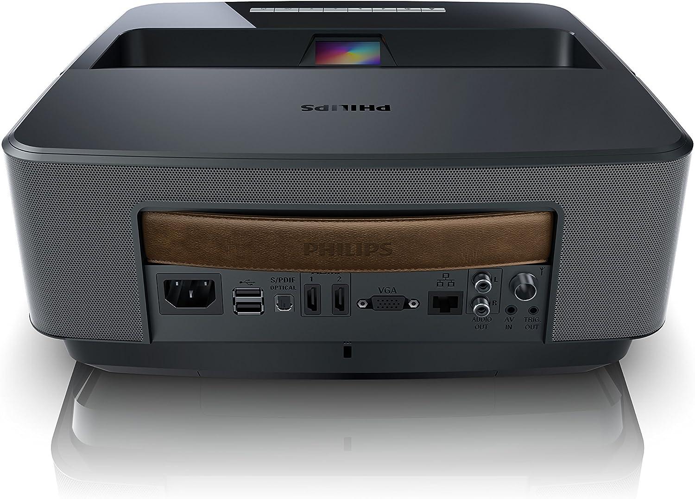 Philips Screeneo - Proyector (50 - 100