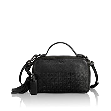Buy Cheap Big Discount Tumi Herbst/Winter 16 Messenger Bag Collections For Sale Clearance Cheap Real xPCgn