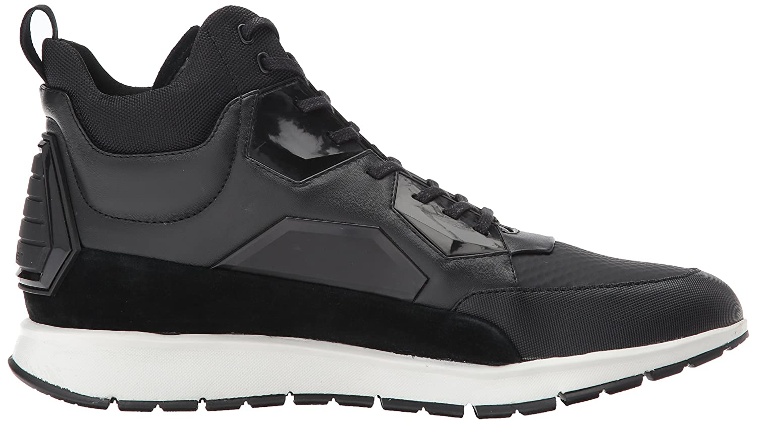 Calvin Klein Men's Kovan City Sneaker