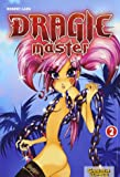 Dragic Master