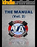 The Manual, Vol. 2