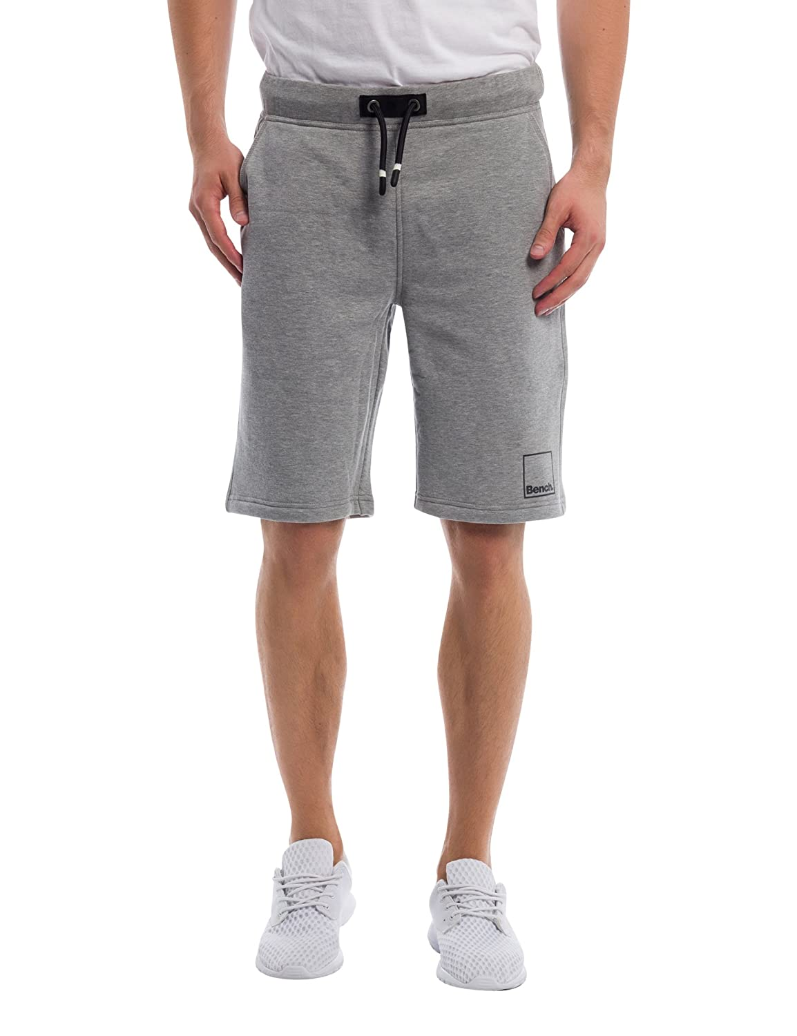 Bench Herren Sportshorts Leisure Short