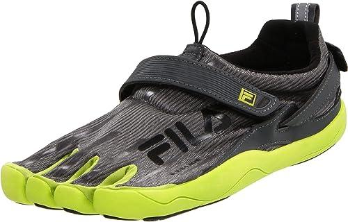 | Fila Men's Skele Toes 2.0 Slip On Shoe | Trail