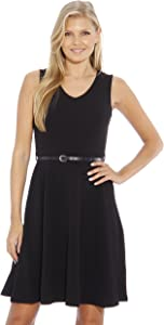 CS401217-1-S Christian Siriano New York Women Designer Dresses