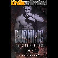 Tristan King (Burning 7)