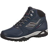 Lescon L-5006 Erkek Spor Ayakkabılar