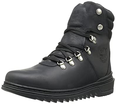 159b1ac213070c Timberland Men s Shelburne High WP Boot