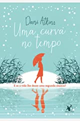 Uma curva no tempo eBook Kindle