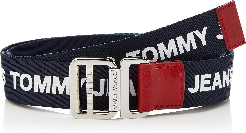 Tommy Hilfiger Womens Belt