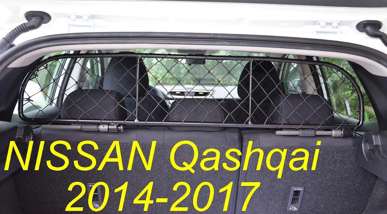 Rejilla Separador protecció n Ergotech RDA65-XS8 kns014, para perros y maletas. Segura, confortable para tu perro, garantizada! Ergotech Srl