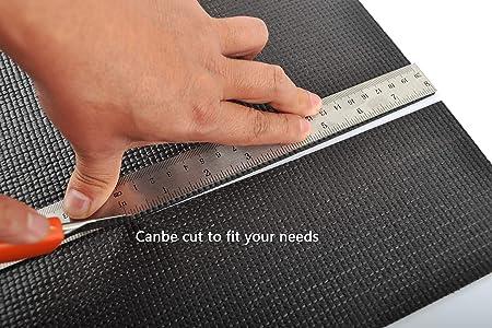 H.C  product image 2