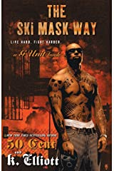 The Ski Mask Way (G Unit) Paperback