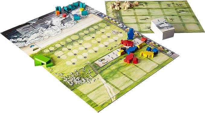 Lowlands Lowlands Lowlands Lowlands: Amazon.es: Juguetes y juegos