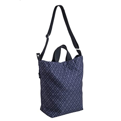 Amazon.com  Pursetti Canvas Tote Bag for Women - Large Shoulder Bag ... 799754841