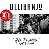 Hits & Raritäten (3 CDs inkl. 4 neuen Songs)