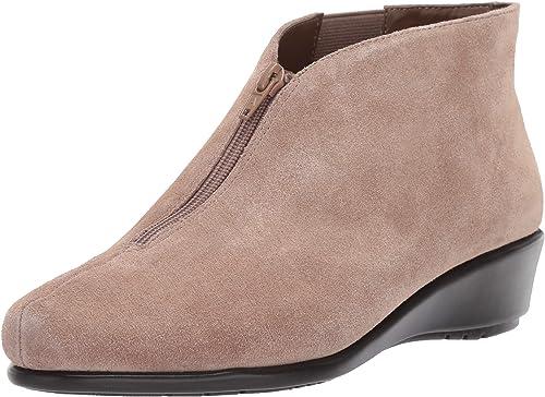 Aerosoles Women's Allowance Loafer