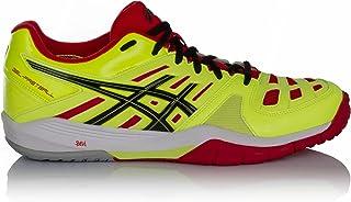 ASICS Gel-Fastball Chaussure Sport en Salle
