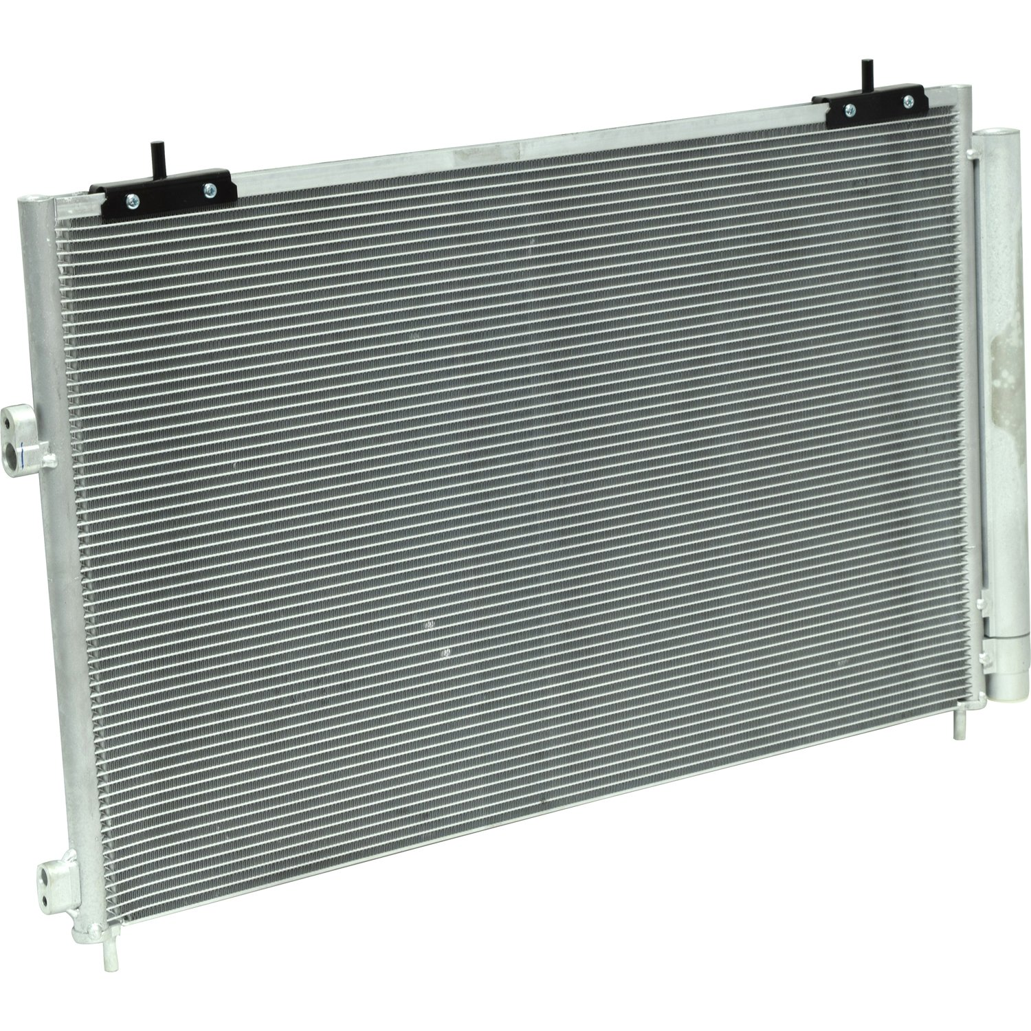 Universal Air Conditioner CN 4232PFC A//C Condenser