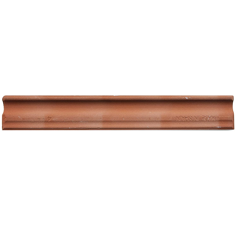 Nupla SDSF-1SG Extreme Power Drive Dead Blow Hammer 12.50 Long Handle 12.50 Long Handle Nupla Corporation 10061 545-10-061 SG Grip