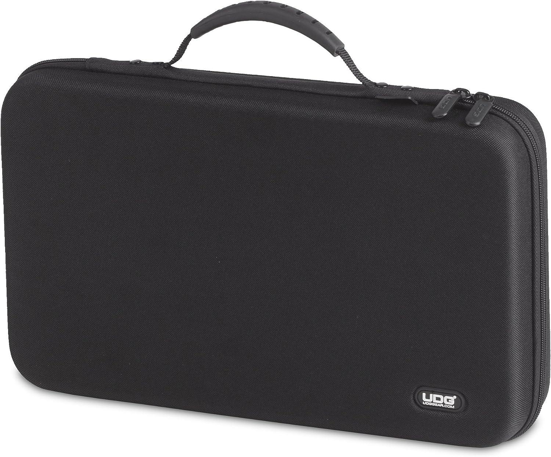 Udg U8444Bl - Funda caja de ritmos: Amazon.es: Instrumentos musicales