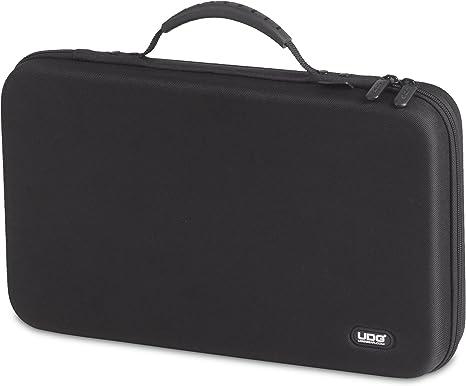 Udg U8444Bl - Funda caja de ritmos: Amazon.es: Instrumentos ...