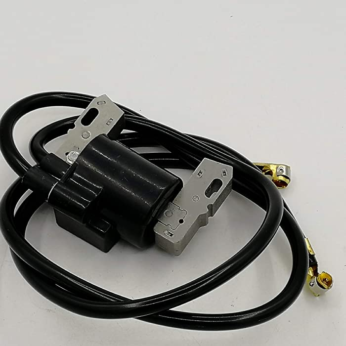 Top 10 Bs Ignition Coil 5 Hp