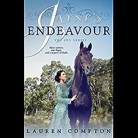 Jayne's Endeavour (English Edition)