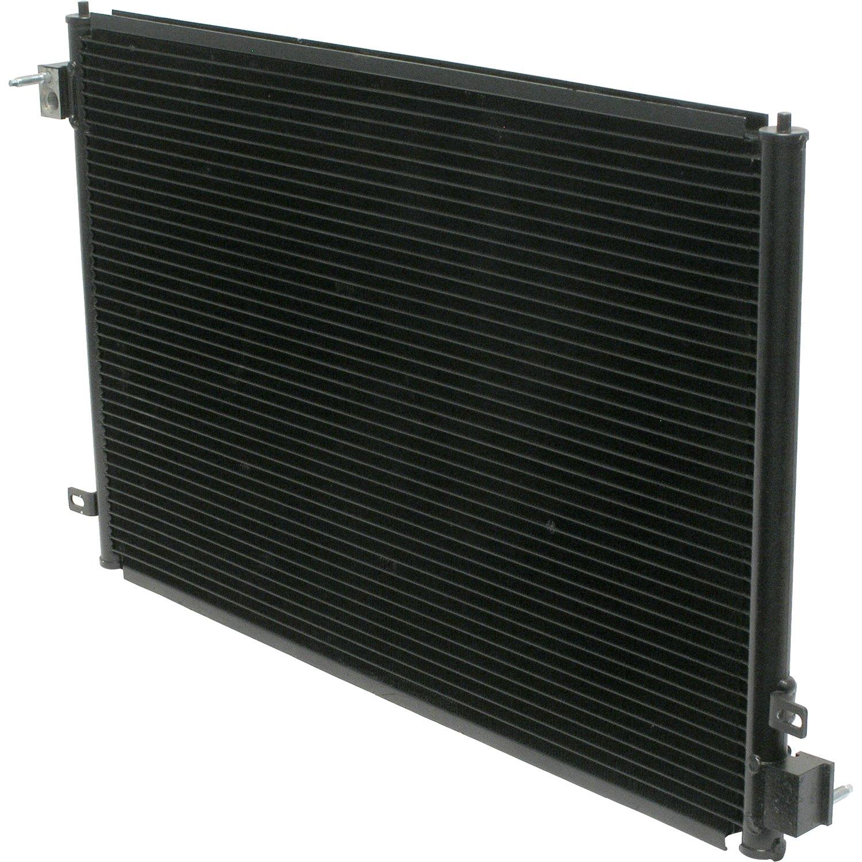 UAC CN 3020PFC A//C Condenser