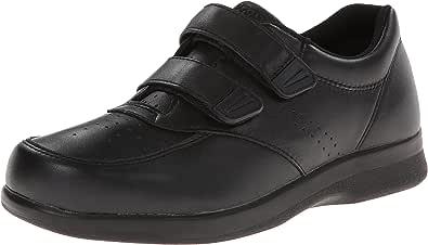 Propet Men's Vista Strap Shoe