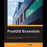 PostGIS Essentials