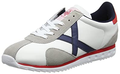 Unisex Adults Sapporo Trainers Munich KDAhO