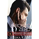 Ground Zero : Mission Ready (Born To Fight Task Force)