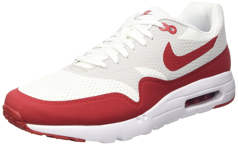 Cheap Nike Classic Air Max 1 Ultra Essential Trainers White