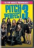 Pitch Perfect 3 [USA] [DVD]