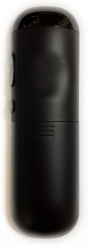 TCL Roku TV RC280 Remote Control