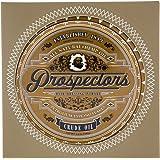 Prospectors Crude Oil Hair Pomade
