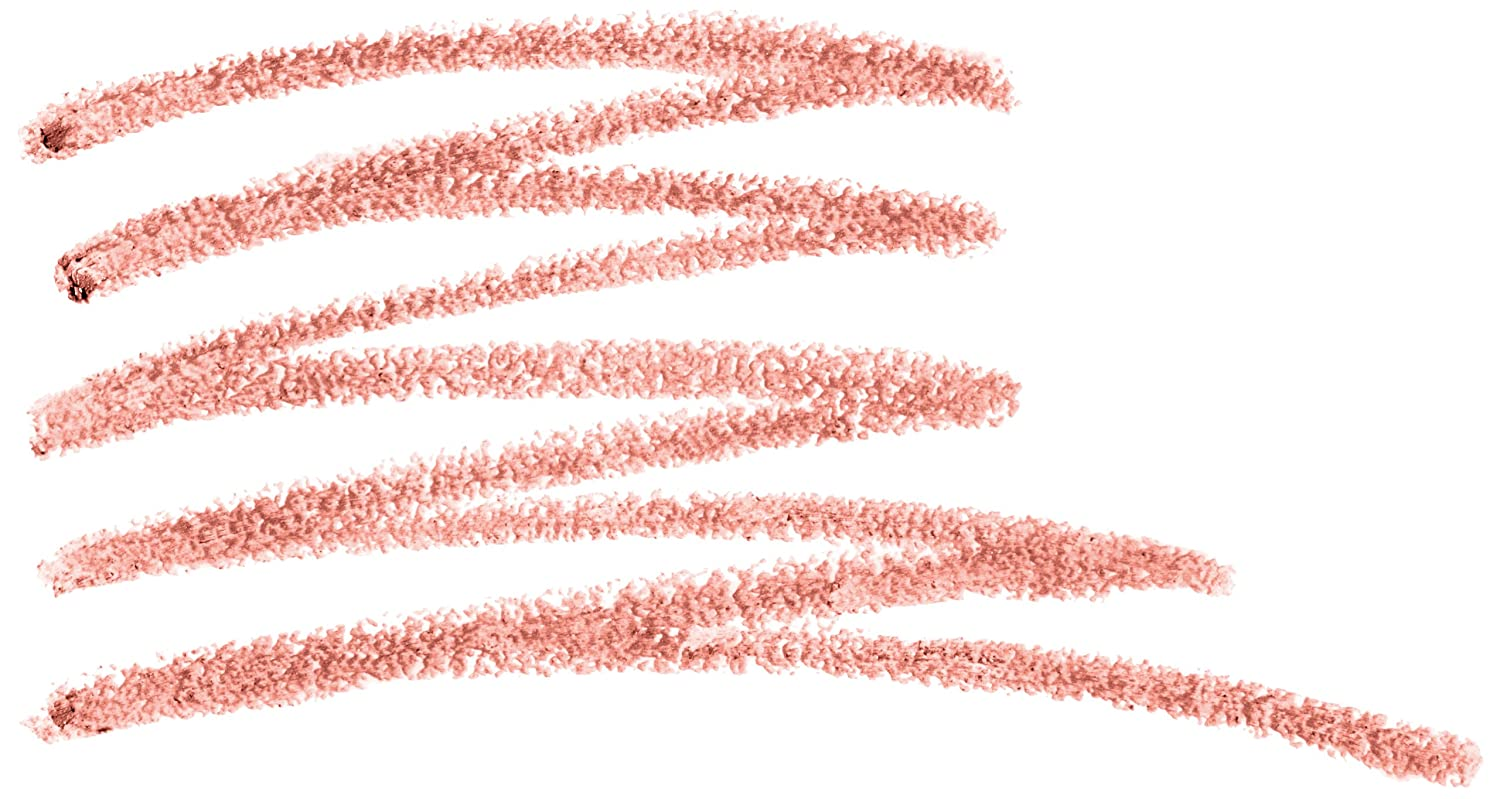 Exaggerate Lip Liner by Rimmel #22