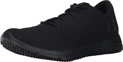 Under Armour Rapid, Zapatillas de Running para Hombre: Amazon.es: Zapatos y complementos