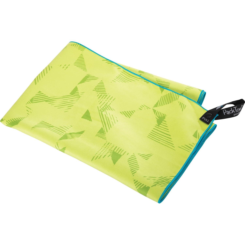 PackTowl Personal Microfiber Towel PACKTOWLPERSONAL