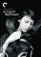 Au Hasard Balthazar (English Subtitled)