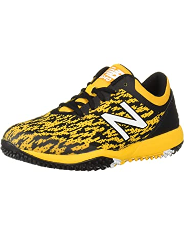 Track Country And Shoes Mens Cross shQrxtdC