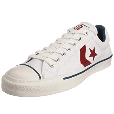 converse star player 75 ox